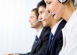20 mesures pour améliorer le service du RSI
