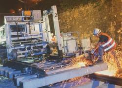 La RATP et la SNCF lancent de gros travaux en Ile-de-France