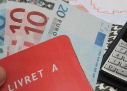 Vers une nouvelle baisse du taux du Livret A ?