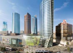 Métropole de Lyon : le BTP grand gagnant du plan d'investissements