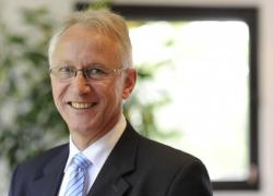 FFTB : Pierre Jonnard succède à Hervé Gastinel