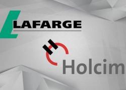 Lafarge-Holcim : nouveau pdg sur fond d'inquiètudes
