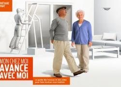 Accessibilité : un guide pratique pour adapter les logements