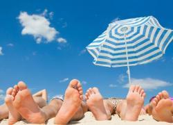 Batirama vous souhaite de bonnes vacances