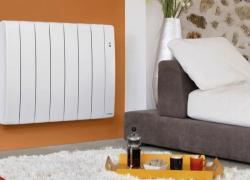 Electricité : deux mesures pour faire baisser la consommation des ménages