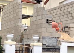 Comment relancer la construction de façon pérenne ?