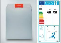 Chauffage : de nouvelles étiquettes énergétiques en vigueur