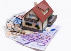 Les taux de crédit immobiliers stables en septembre