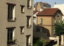 Les primo-accédants toujours à la peine en Ile-de-France