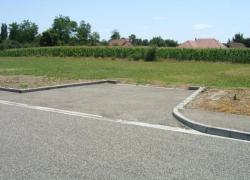 Terrains constructibles : des ajustements sur les exonérations des plus-values