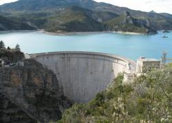 Les barrages conformes aux règles européennes ?