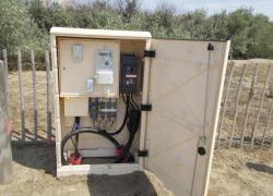 Electricité: les Tarifs Jaune et Vert disparaissent le 31 décembre