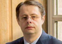 Un nouveau directeur général à la tête de PRO BTP