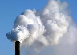 Emissions de CO2 : le bâtiment doit faire des efforts