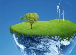 Energies renouvelables : des professionnels peu scrupuleux