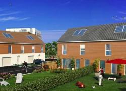 Le bois va-t-il réussir son pari sur le marché du logement ?