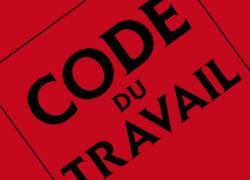 Reforme du code du Travail : inadaptée aux TPE ?