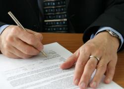 Jurisprudence : Démission et rupture conventionnelle
