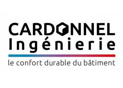 Evonia devient l'actionnaire majoritaire de Cardonnel Ingénierie