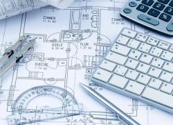 Achat sur plans, le remboursement peut être suspendu