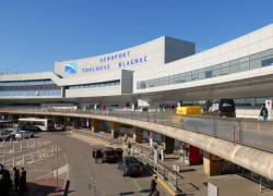 L'aéroport de Toulouse s'ouvre vers la Chine
