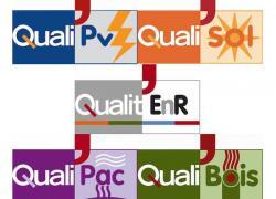 Qualit'ENR : 10 ans déjà et un succès croissant
