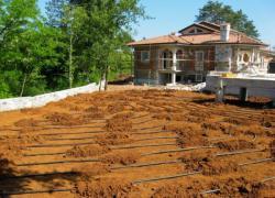 Les énergies renouvelables plébiscitées pour le logement
