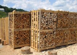 Chauffage bois : Flamme verte prend de l'avance