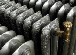 Individualisation des frais de chauffage : une mesure