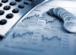 Achats immobiliers par crédit : faut-il craindre une bulle spéculative ?