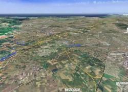 Réclamations de Bouygues et Eiffage pour des travaux sur le TGV