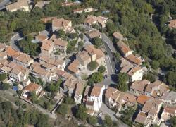 L'Etat se substitue à 3 maires pour imposer du logement social
