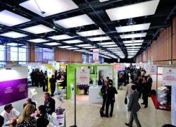 Salon bois : focus sur le  Forum du bas carbone