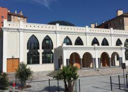 Démolition de la mosquée de Fréjus : bras de fer judiciaire