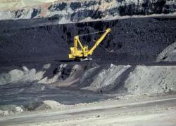 Climat : les ONG s'attaquent aux projets polluants