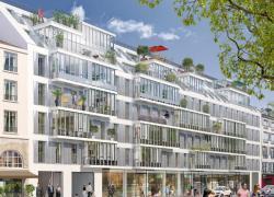 Altarea Cogedim veut devenir leader de la promotion immobilière