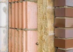 Les artisans du bâtiment satisfaits du cumul de deux aides publiques