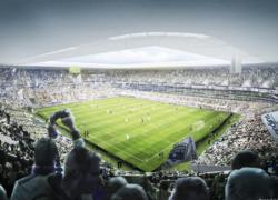 Grand stade de Bordeaux : vers une annulation du PPP ?