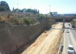 Racket sur les chantiers marseillais : une remise en liberté