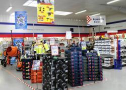 Descours & Cabaud: une 4e acquisition à l'étranger en six mois
