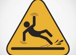 Accident du travail : de l'importance du questionnaire