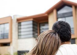 L'accès à la propriété est de plus en plus inégal depuis 40 ans