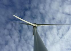 Les ENR fourniront 70% de l'électricité européenne en 2040