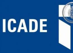 Icade achète les murs de 4 établissements de santé