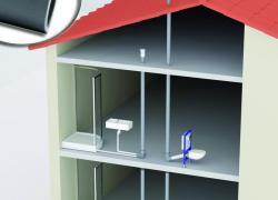 Comment protéger les équipements contre le bruit ?