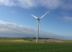 Le coût du soutien aux renouvelables va augmenter en 2017