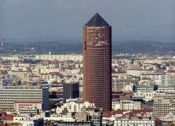 Un hôtel emblématique de Lyon rouvre après 3 ans de travaux