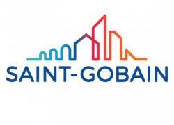 Saint-Gobain confirme ses objectifs 2016