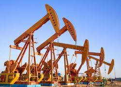 Le prix du pétrole s'effondre à nouveau