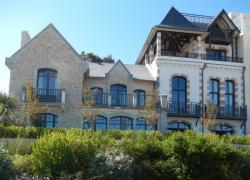 Domotique (3) : l'offre se développe en France